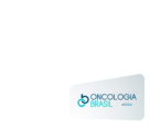 Precision Oncology Review 2021